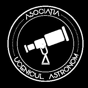 logo2xc